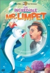 Watch The Incredible Mr. Limpet Online for Free