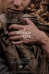 Watch A Hidden Life Online for Free