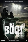 Watch Das Boot Online for Free
