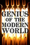 Watch Genius of the Modern World Online for Free