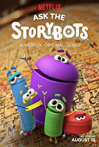 Watch Ask the StoryBots Online for Free