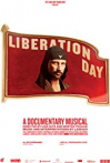 Watch Liberation Day Online for Free