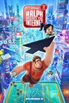 Watch Ralph Breaks the Internet Online for Free