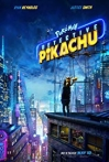 Watch Pokémon Detective Pikachu Online for Free