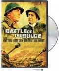Watch Battle of the Bulge Online for Free
