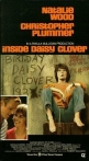 Watch Inside Daisy Clover Online for Free