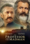 Watch The Professor and the Madman Online for Free