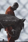 Watch The Mustang Online for Free
