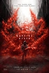 Watch Captive State Online for Free
