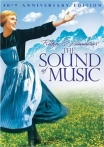 Watch The Sound of Music Online for Free