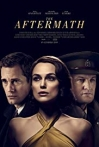 Watch The Aftermath Online for Free