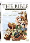 Watch The Bible: In the Beginning... Online for Free