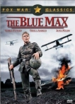 Watch The Blue Max Online for Free
