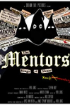 Watch The Mentors: Kings of Sleaze Rockumentary Online for Free