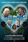 Watch Helen's Last Love Online for Free