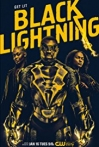 Watch Black Lightning Online for Free