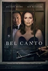 Watch Bel Canto Online for Free