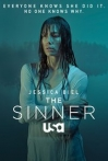 Watch The Sinner Online for Free