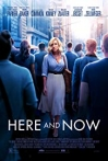 Here and Now movie