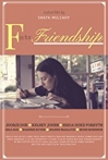 Watch F is for Friendship Online for Free