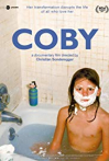 Watch Coby Online for Free
