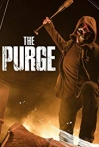 Watch The Purge Online for Free
