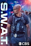 Watch SWAT Online for Free