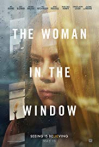 Watch The Woman in the Window Online for Free
