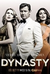 Watch Dynasty Online for Free