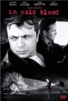 Watch In Cold Blood Online for Free