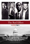 Watch The Red Effect Online for Free