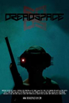 Watch Dreadspace Online for Free