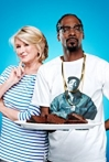 Watch Martha & Snoop's Potluck Dinner Party Online for Free
