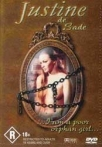 Watch Marquis de Sade: Justine Online for Free