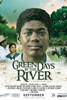 Watch Green Days by the River Online for Free