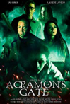 Watch Agramon's Gate Online for Free