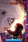 Watch Abominable Online for Free