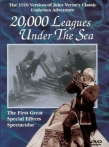 Watch 20,000 Leagues Under the Sea Online for Free