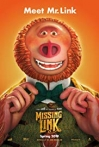 Watch Missing Link Online for Free