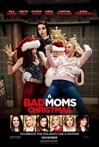 Watch A Bad Moms Christmas Online for Free