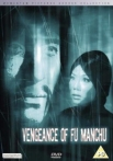 Watch The Vengeance of Fu Manchu Online for Free