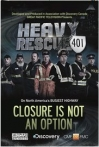 Watch Heavy Rescue: 401 Online for Free