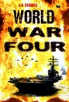 Watch World War Four Online for Free