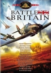Watch Battle of Britain Online for Free