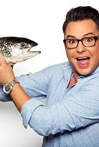 Watch Fish the Dish Online for Free