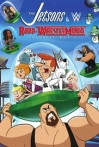 Watch The Jetsons & WWE: Robo-WrestleMania! Online for Free