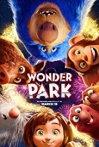 Watch Wonder Park Online for Free