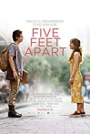 Watch Five Feet Apart Online for Free