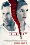 Watch Serenity Online for Free