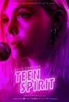 Watch Teen Spirit Online for Free